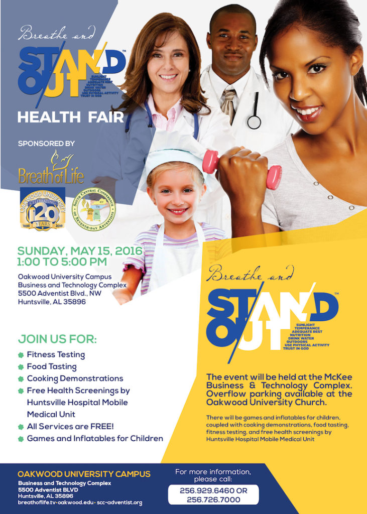 BOL_OU_SCC_Health_Fair_Full Page